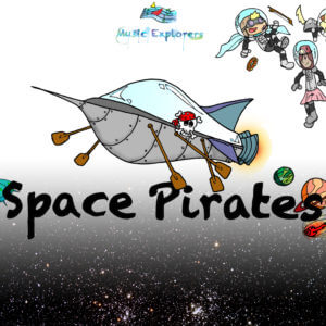 space-pirates-300x300